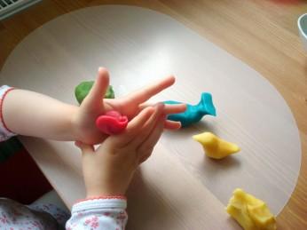 Post image for Kinderbeschäftigung: günstig und unkompliziert