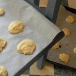 Selber backen statt zum Bäcker