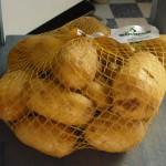 KartoffelChips selber machen: lohnt sich das?