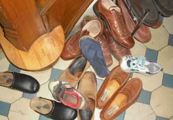 Kinderflohmarkt für Kleidung: ein Ratgeber
