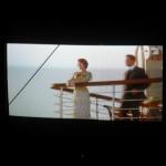 Filme ausleihen: leicht gemacht
