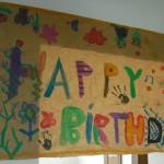 Popcornmaschine leihen: günstiger Geburtstagsspaß