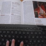E-Books kostenlos ausleihen