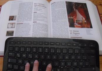 Post image for E-Books kostenlos ausleihen