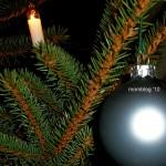 Weihnachten stressfrei planen mit 10 Tips