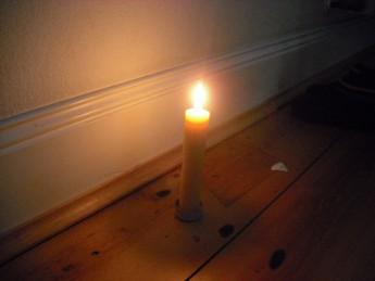 Kerzen selber machen: günstig und kreativ