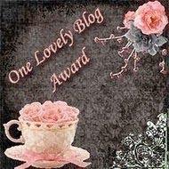 Wir haben einen Blog Award bekommen!