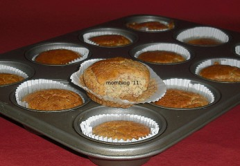 mandelmuffins ohne kohlenhydrate cupcakes low carb. Black Bedroom Furniture Sets. Home Design Ideas