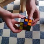 Cubikon ultimate speed: Zeitvertreib mit Hirntätigkeit