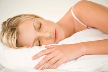 Post image for Ratgeber – Wie Eltern und Kinder besser schlafen