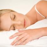 Ratgeber – Wie Eltern und Kinder besser schlafen