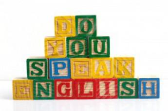 Post image for Englisch lernen erleichtern
