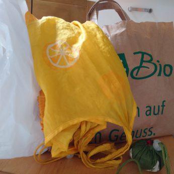 Post image for Sind Plastiktaschen wirklich böse?